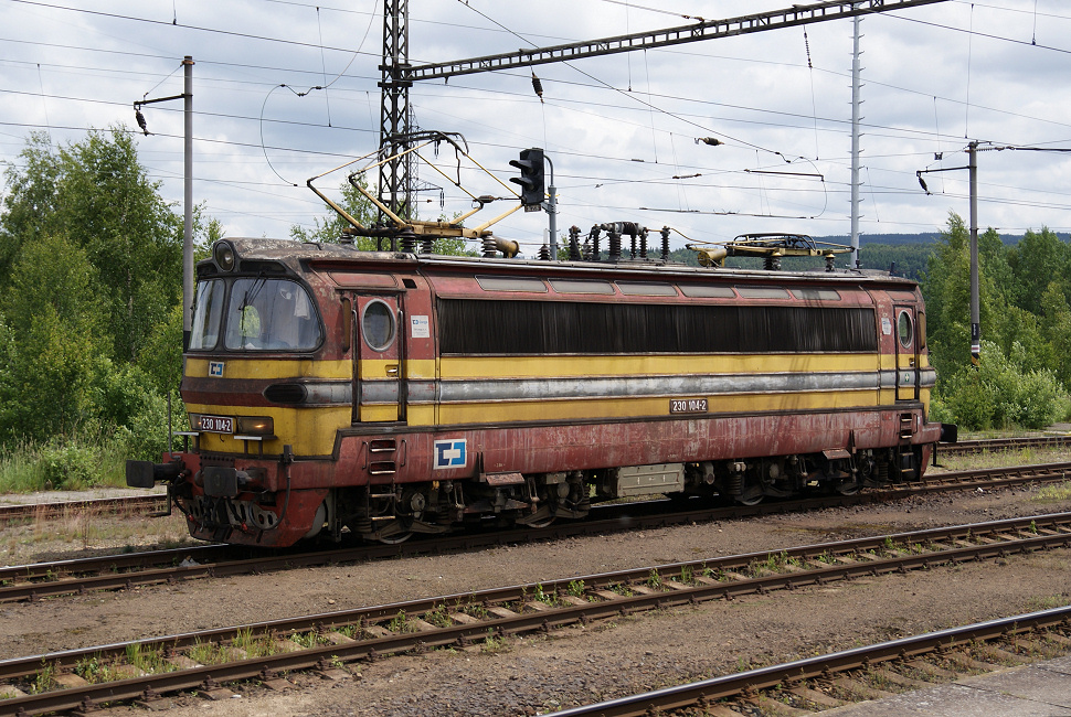 https://www.janw.de/eisenbahn/archiv/cz/2010/0603.jpg