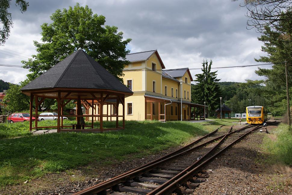 https://www.janw.de/eisenbahn/archiv/cz/2010/0605.jpg