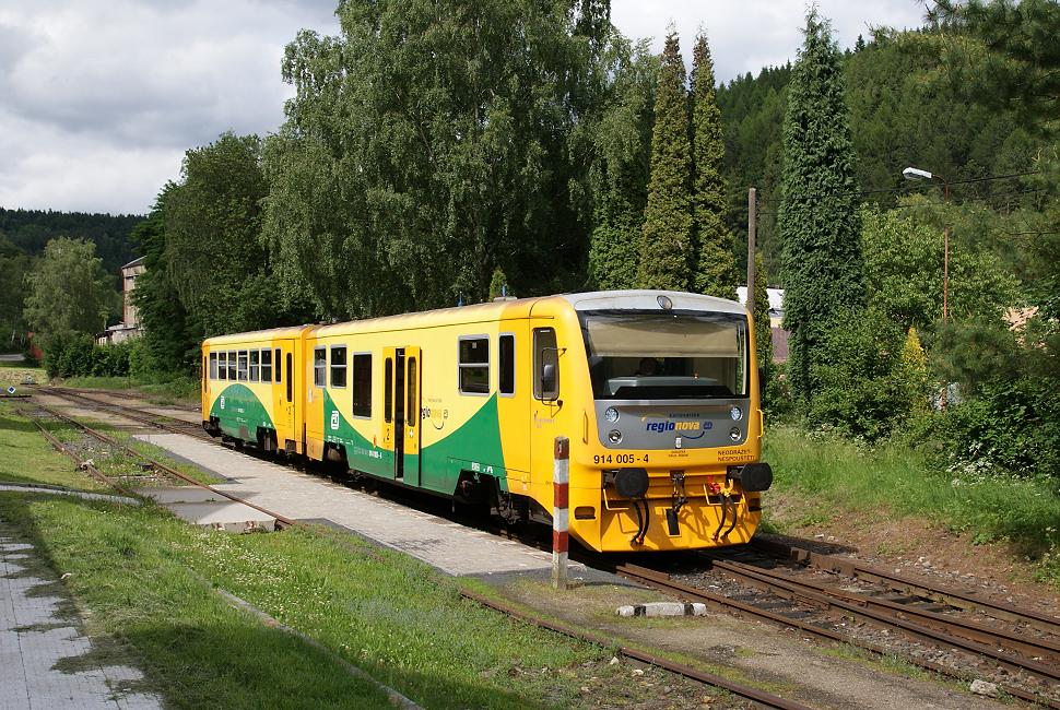 https://www.janw.de/eisenbahn/archiv/cz/2010/0606.jpg