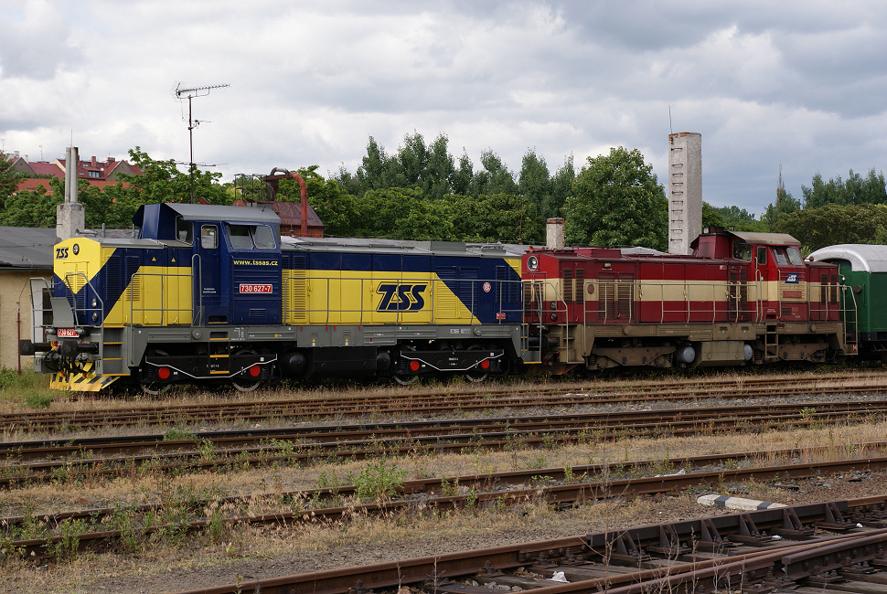 https://www.janw.de/eisenbahn/archiv/cz/2010/0607.jpg