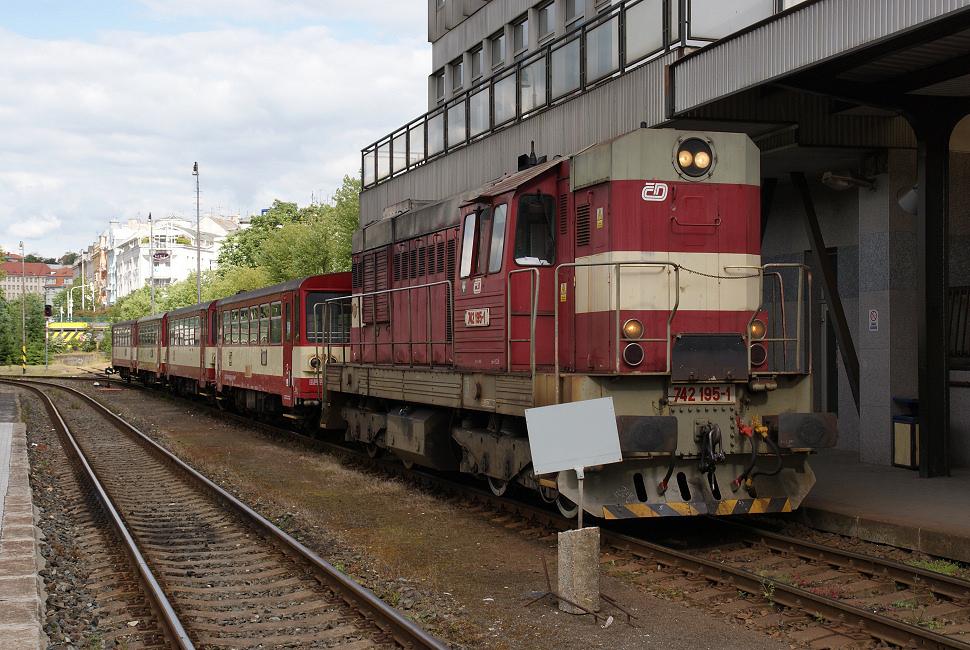 https://www.janw.de/eisenbahn/archiv/cz/2010/0608.jpg