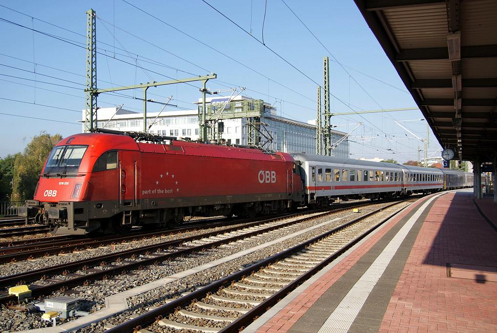 http://www.janw.de/eisenbahn/archiv/cz/2010/1002.jpg