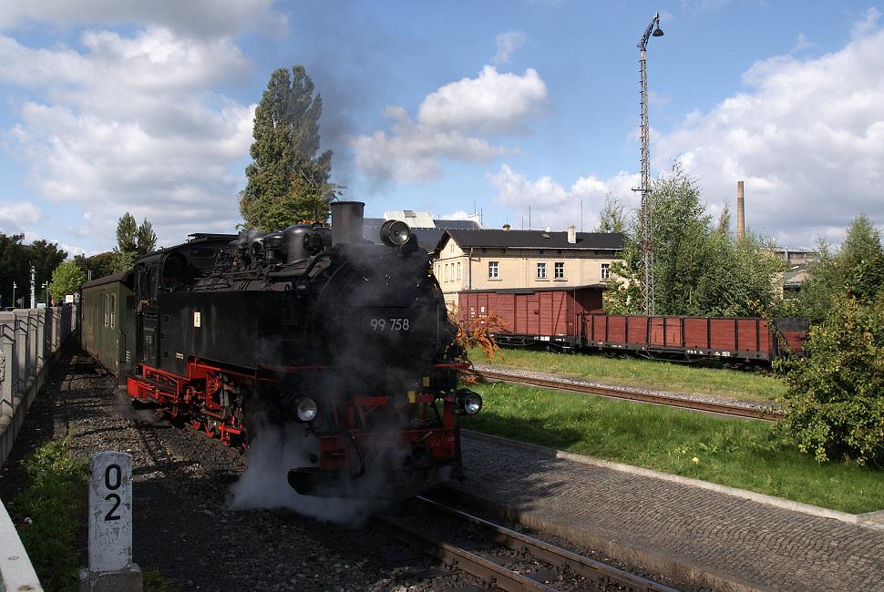 http://www.janw.de/eisenbahn/archiv/cz/2010/1003.jpg