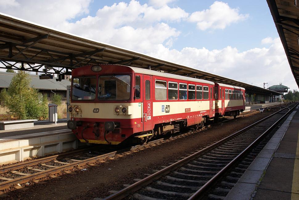 http://www.janw.de/eisenbahn/archiv/cz/2010/1004.jpg