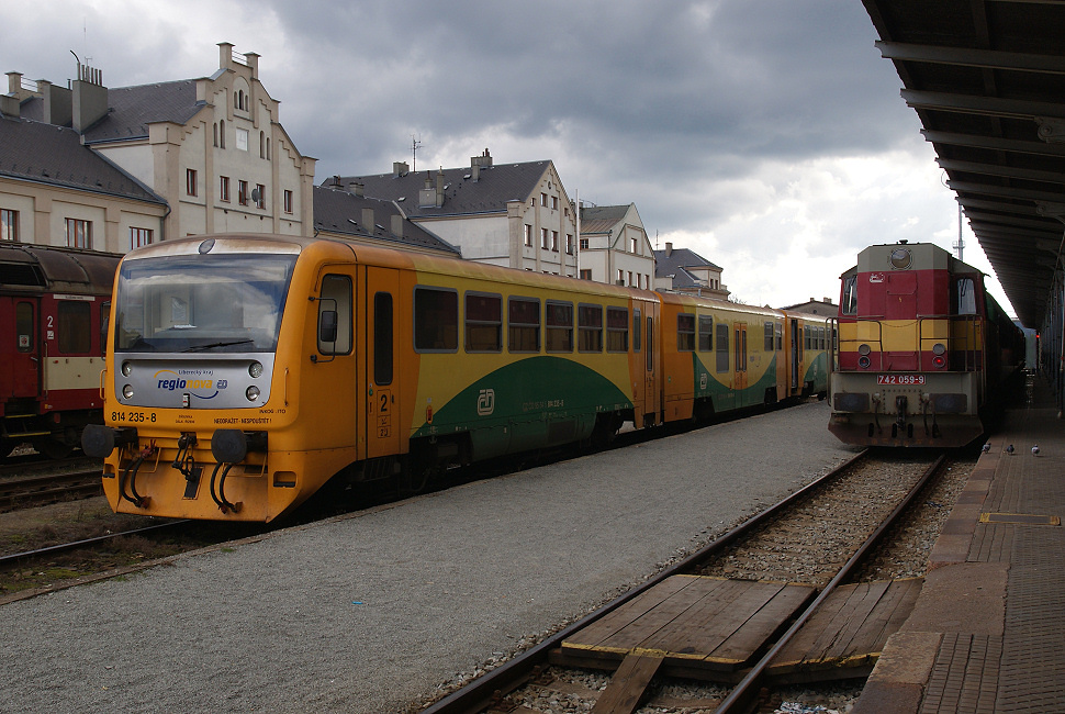 http://www.janw.de/eisenbahn/archiv/cz/2010/1005.jpg