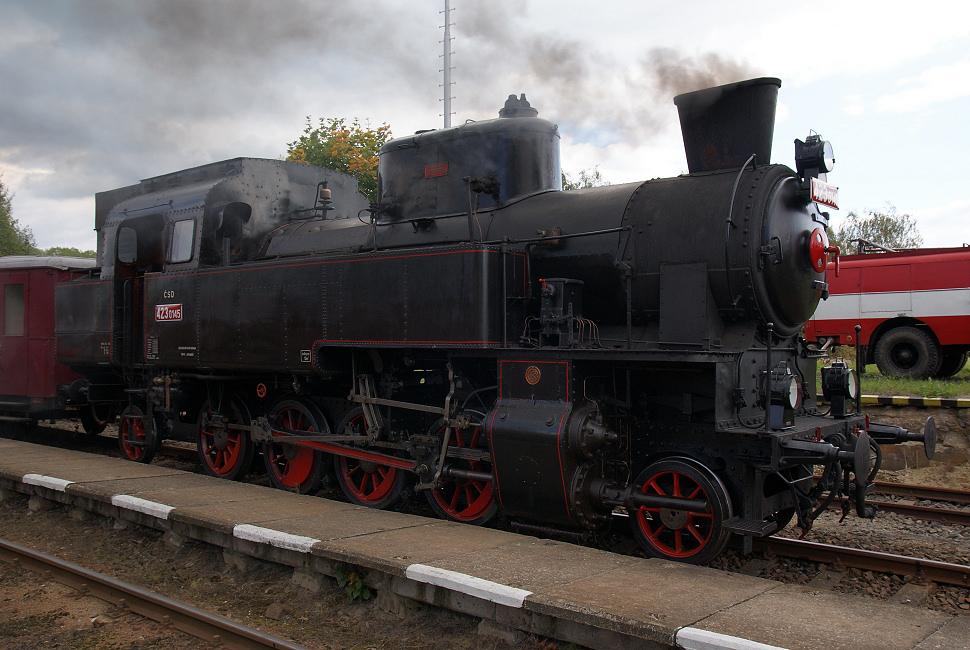 http://www.janw.de/eisenbahn/archiv/cz/2010/1006.jpg