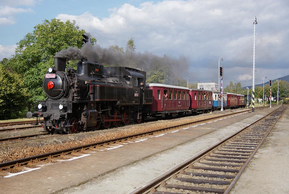 http://www.janw.de/eisenbahn/archiv/cz/2010/1007.jpg