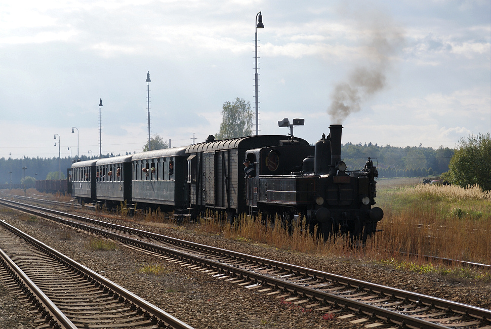 http://www.janw.de/eisenbahn/archiv/cz/2010/1008.jpg