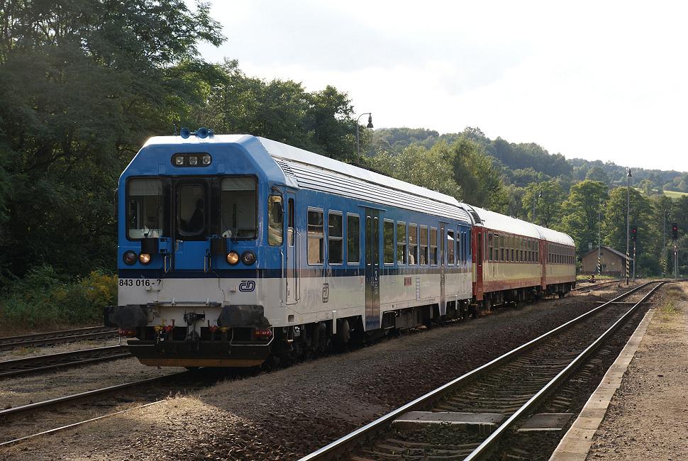http://www.janw.de/eisenbahn/archiv/cz/2010/1010.jpg