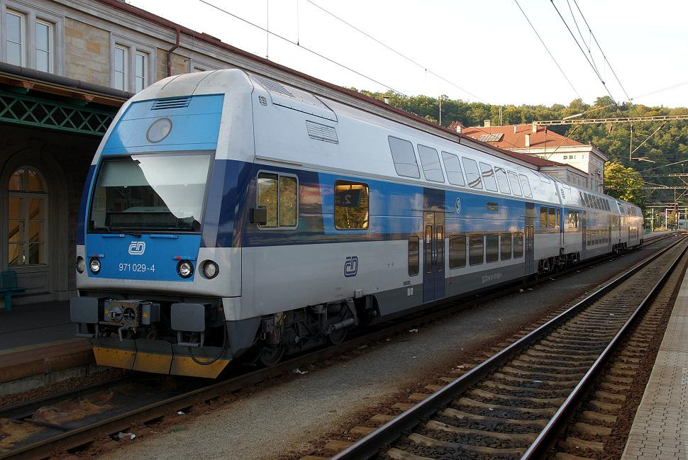 http://www.janw.de/eisenbahn/archiv/cz/2010/1011.jpg