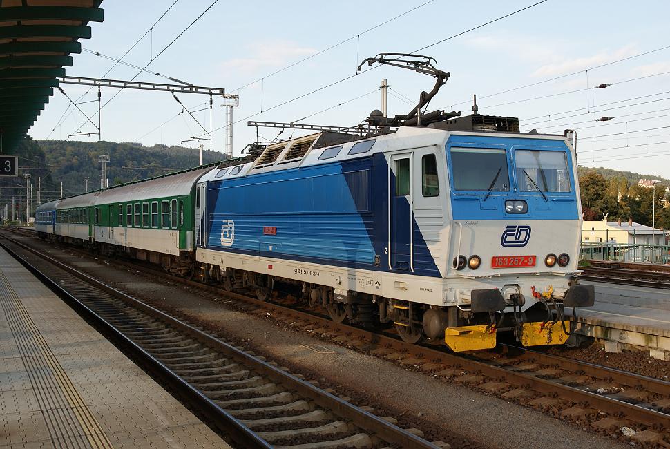 http://www.janw.de/eisenbahn/archiv/cz/2010/1012.jpg