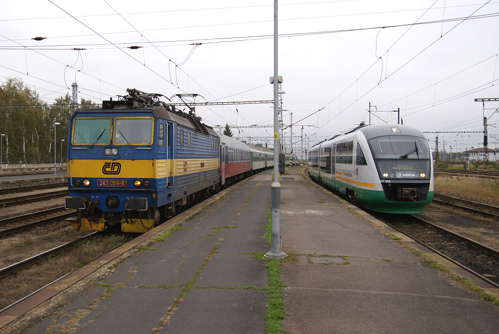 http://www.janw.de/eisenbahn/archiv/cz/2010/1101.jpg