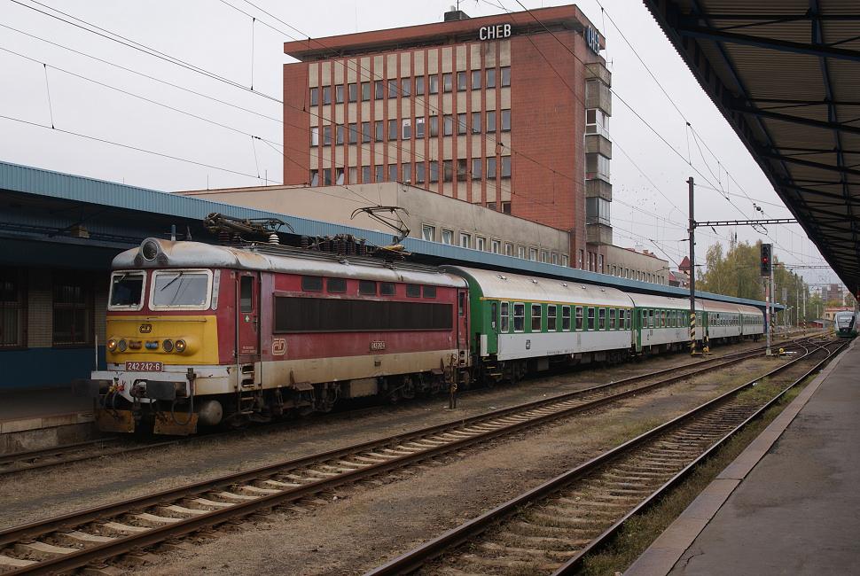 http://www.janw.de/eisenbahn/archiv/cz/2010/1103.jpg