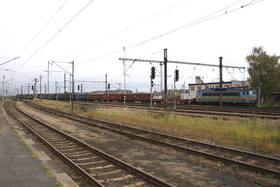 http://www.janw.de/eisenbahn/archiv/cz/2010/1104.jpg