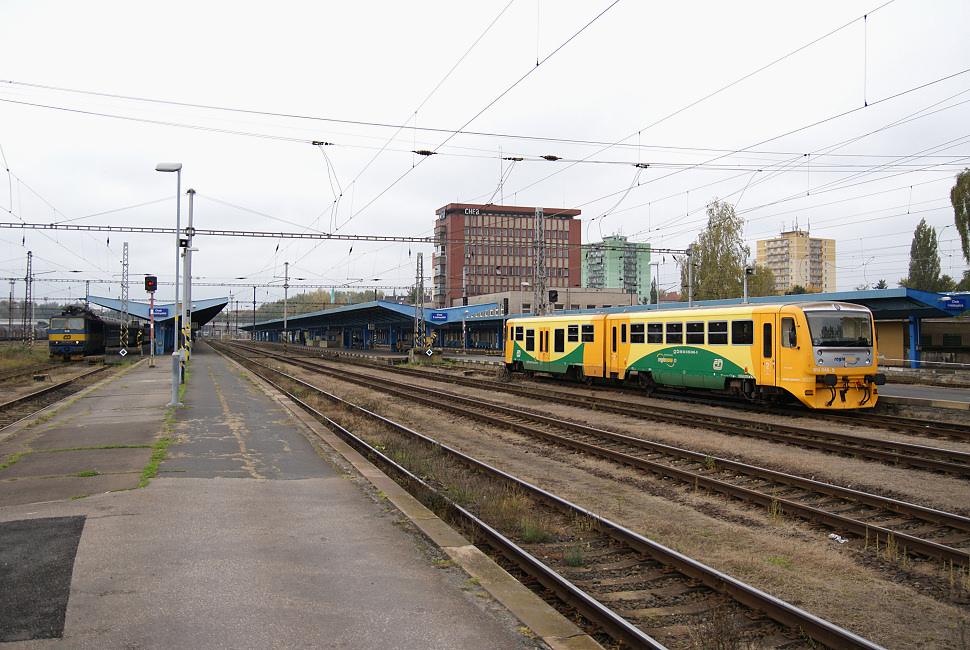 http://www.janw.de/eisenbahn/archiv/cz/2010/1105.jpg