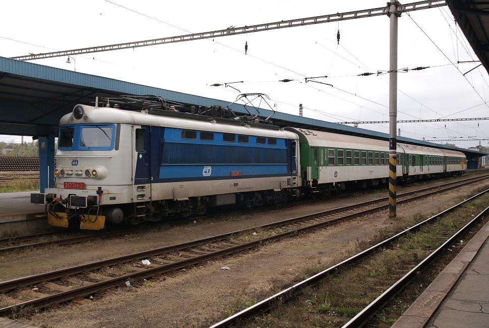 https://www.janw.de/eisenbahn/archiv/cz/2010/1107.jpg
