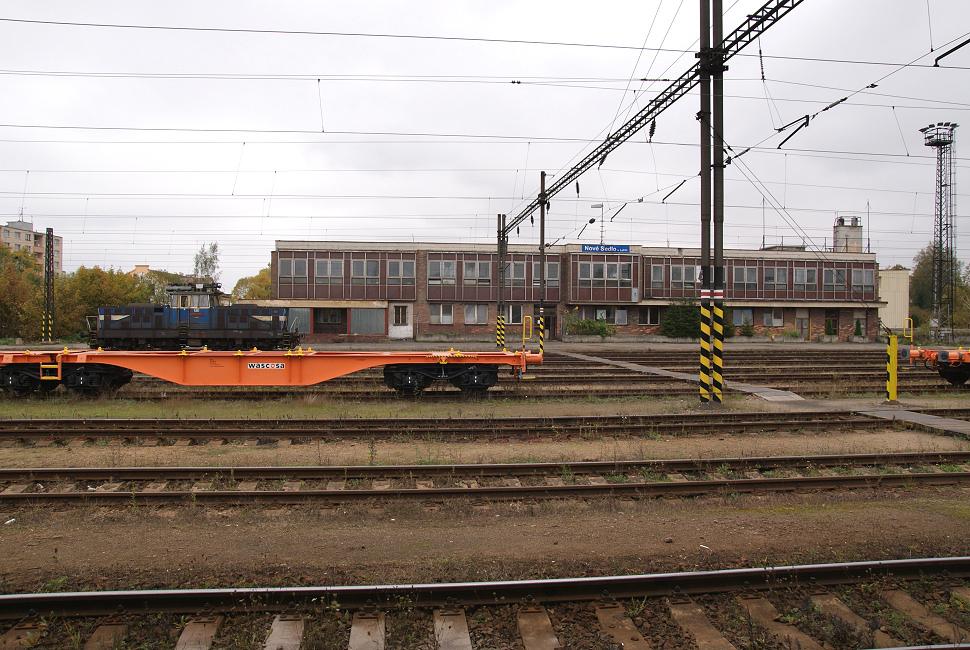 http://www.janw.de/eisenbahn/archiv/cz/2010/1108.jpg