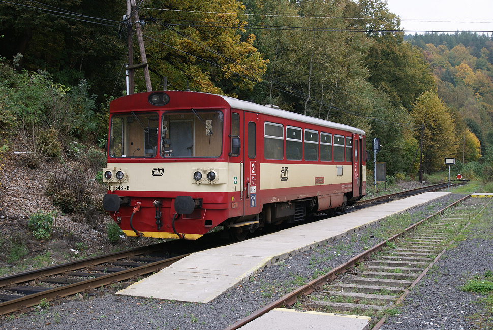 http://www.janw.de/eisenbahn/archiv/cz/2010/1109.jpg