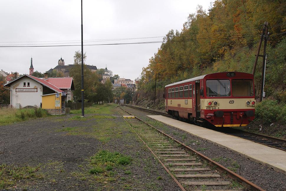 http://www.janw.de/eisenbahn/archiv/cz/2010/1110.jpg