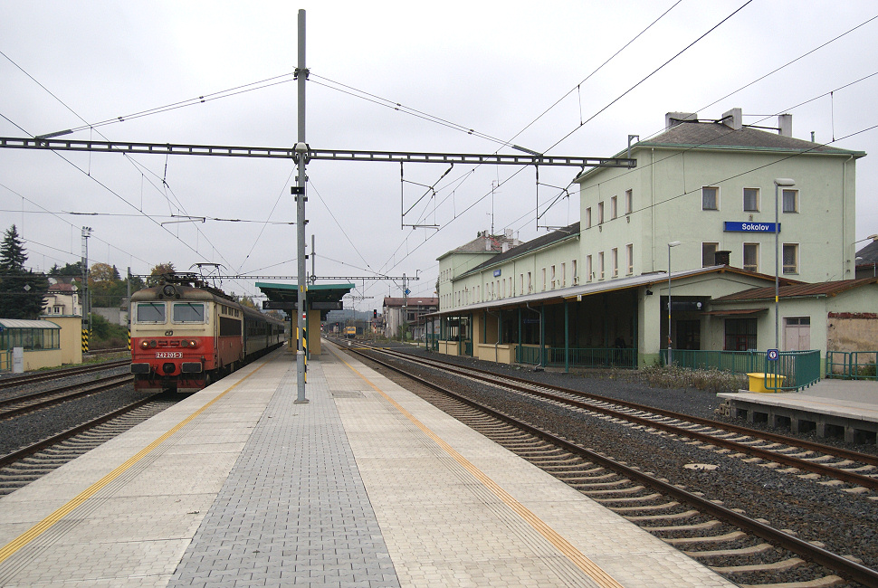http://www.janw.de/eisenbahn/archiv/cz/2010/1114.jpg