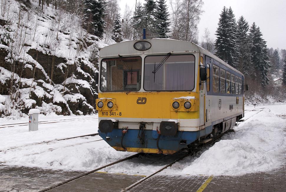 https://www.janw.de/eisenbahn/archiv/cz/2010/1301.jpg