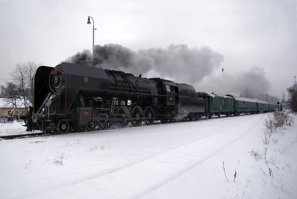 http://www.janw.de/eisenbahn/archiv/cz/2010/1302.jpg