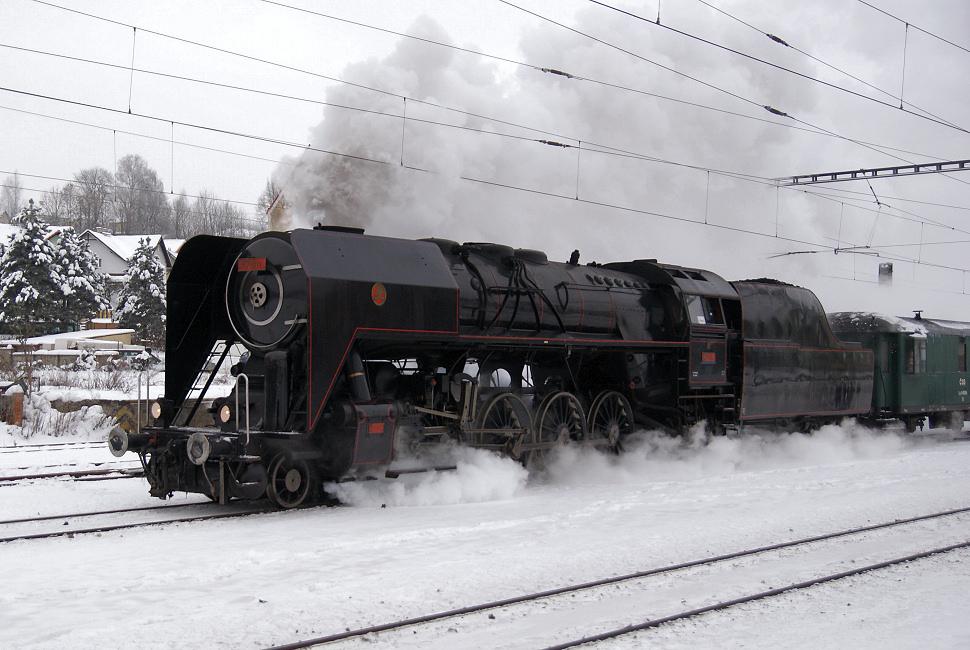https://www.janw.de/eisenbahn/archiv/cz/2010/1303.jpg