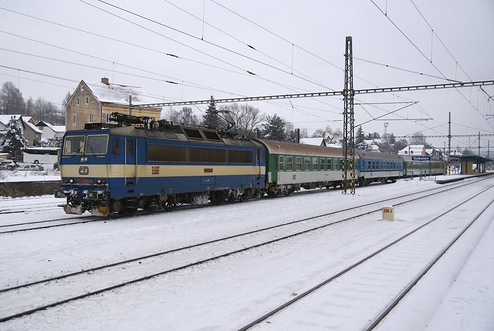 http://www.janw.de/eisenbahn/archiv/cz/2010/1304.jpg