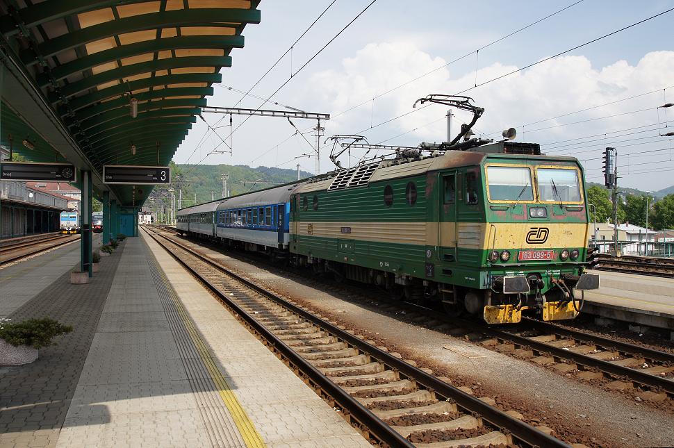 http://www.janw.de/eisenbahn/archiv/cz/2011/0401.jpg