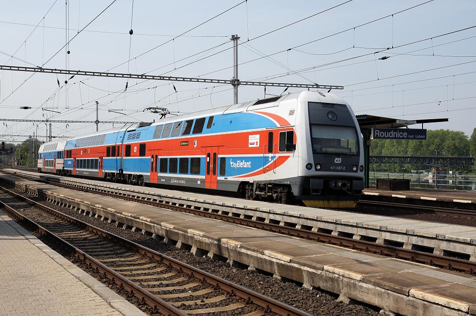 http://www.janw.de/eisenbahn/archiv/cz/2011/0402.jpg
