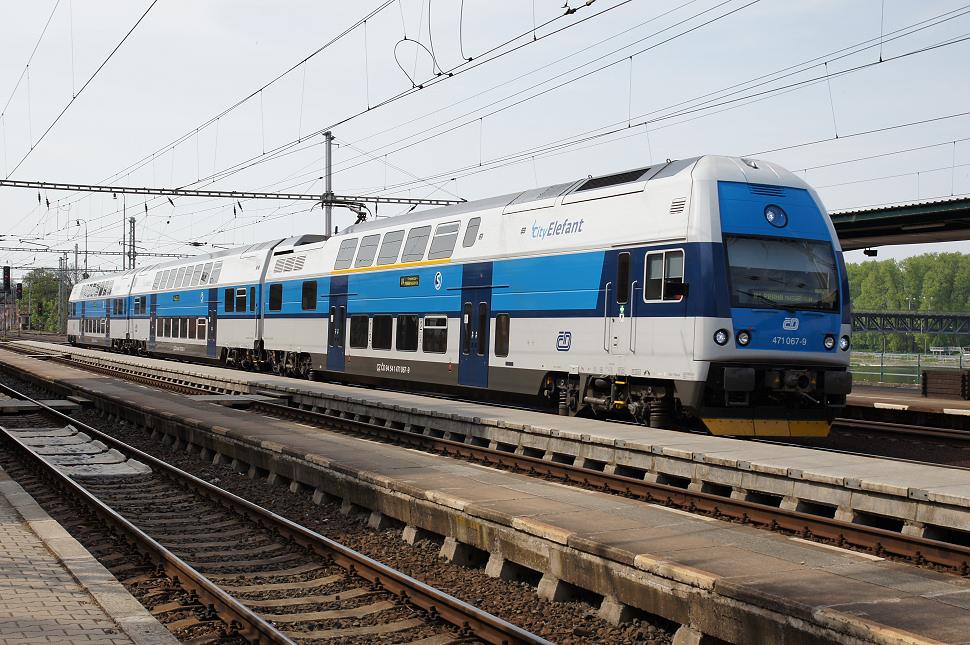 http://www.janw.de/eisenbahn/archiv/cz/2011/0404.jpg