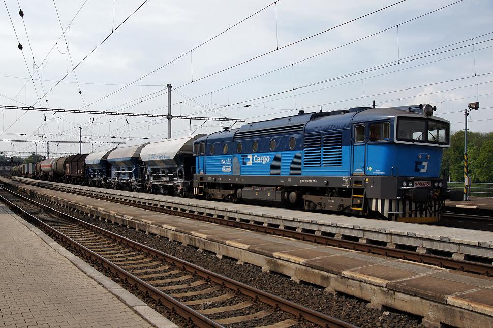 http://www.janw.de/eisenbahn/archiv/cz/2011/0405.jpg