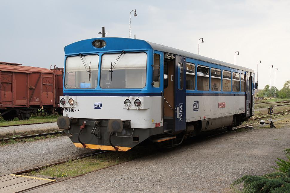 http://www.janw.de/eisenbahn/archiv/cz/2011/0406.jpg