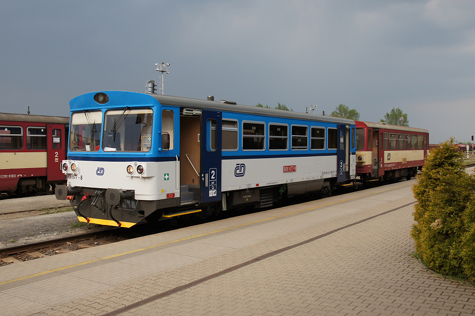 http://www.janw.de/eisenbahn/archiv/cz/2011/0407.jpg