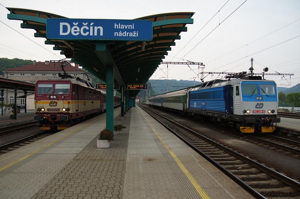 http://www.janw.de/eisenbahn/archiv/cz/2011/0410.jpg