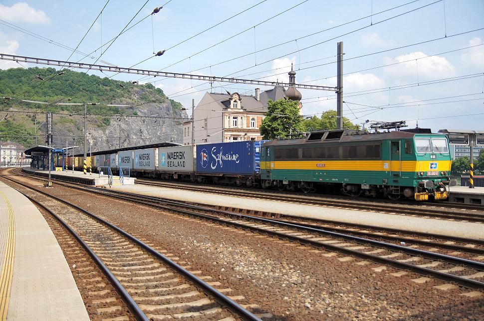 http://www.janw.de/eisenbahn/archiv/cz/2011/0601.jpg