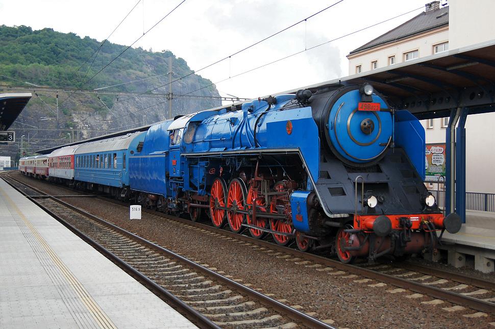 http://www.janw.de/eisenbahn/archiv/cz/2011/0602.jpg