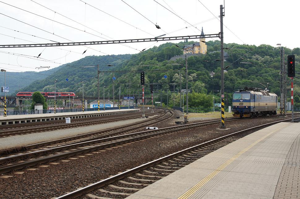 http://www.janw.de/eisenbahn/archiv/cz/2011/0603.jpg