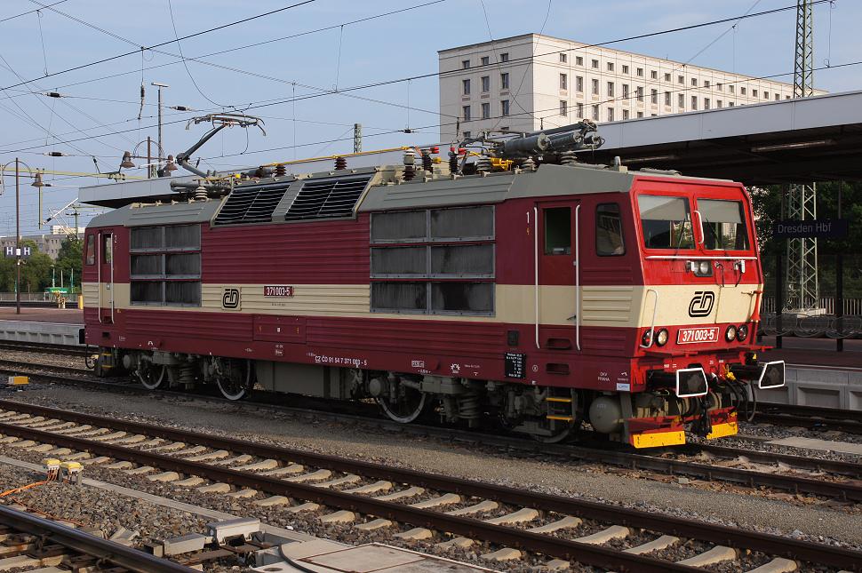 http://www.janw.de/eisenbahn/archiv/cz/2011/0605.jpg