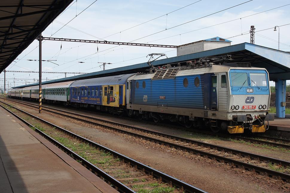 http://www.janw.de/eisenbahn/archiv/cz/2011/0802.jpg