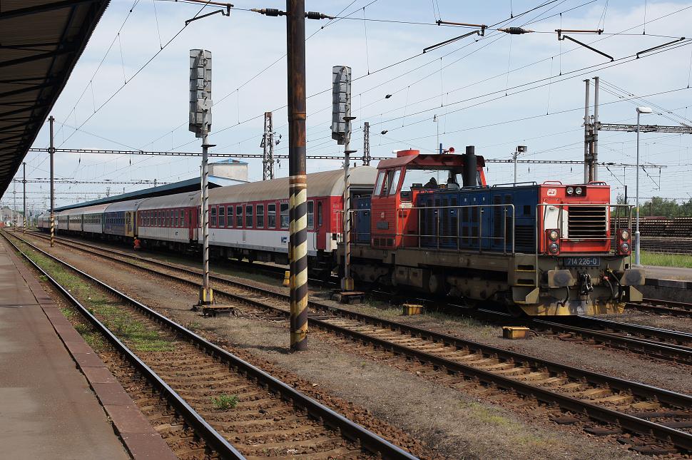 http://www.janw.de/eisenbahn/archiv/cz/2011/0803.jpg