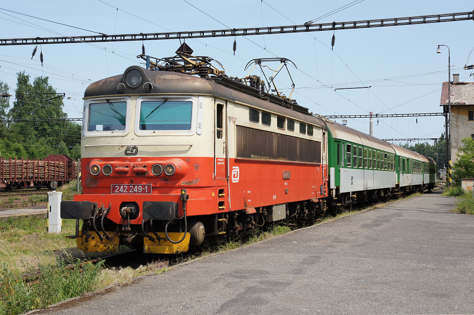 http://www.janw.de/eisenbahn/archiv/cz/2011/0804.jpg