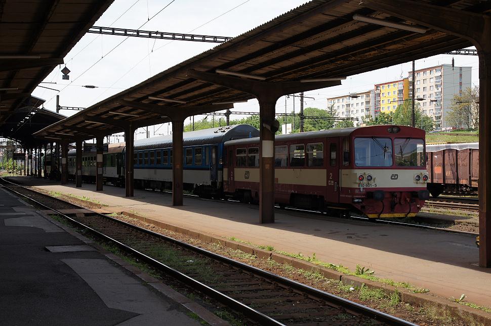 http://www.janw.de/eisenbahn/archiv/cz/2011/0806.jpg