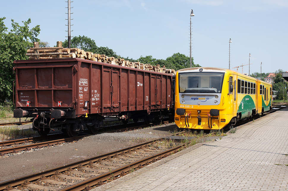 http://www.janw.de/eisenbahn/archiv/cz/2011/0807.jpg