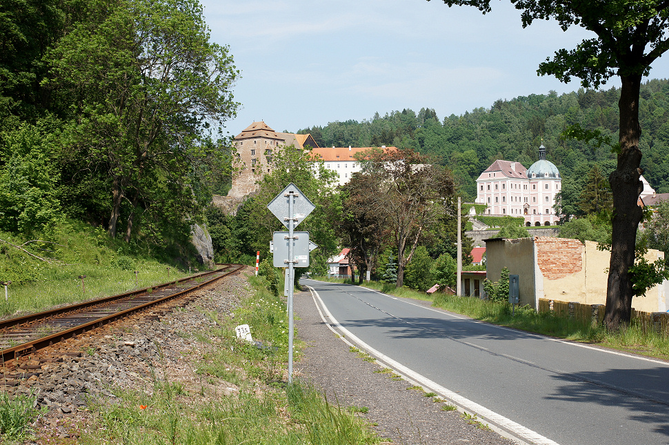 http://www.janw.de/eisenbahn/archiv/cz/2011/0810.jpg