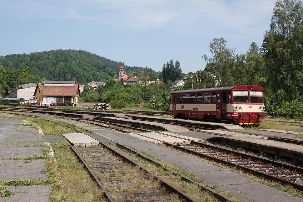 http://www.janw.de/eisenbahn/archiv/cz/2011/0811.jpg