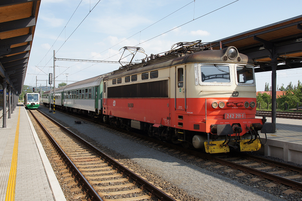 http://www.janw.de/eisenbahn/archiv/cz/2011/0812.jpg