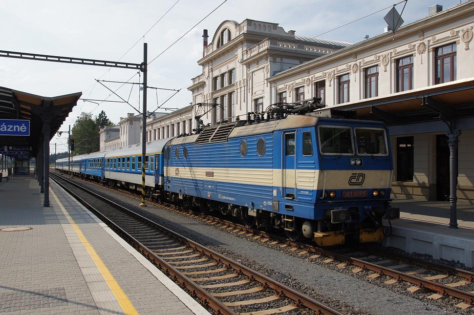 http://www.janw.de/eisenbahn/archiv/cz/2011/0814.jpg