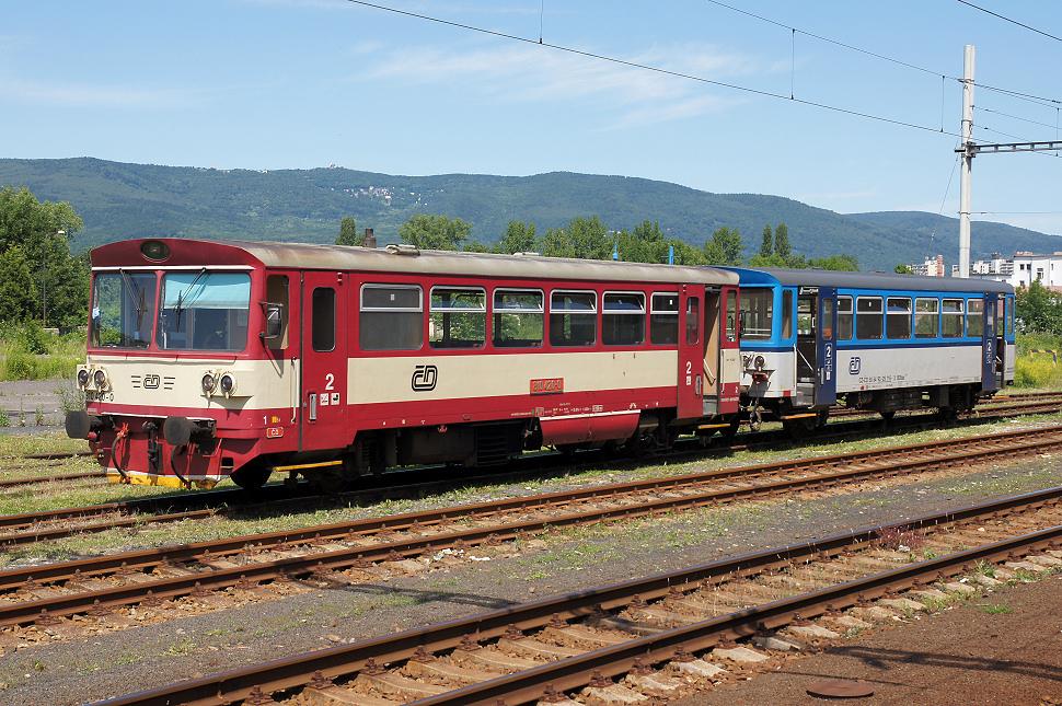 http://www.janw.de/eisenbahn/archiv/cz/2011/0901.jpg