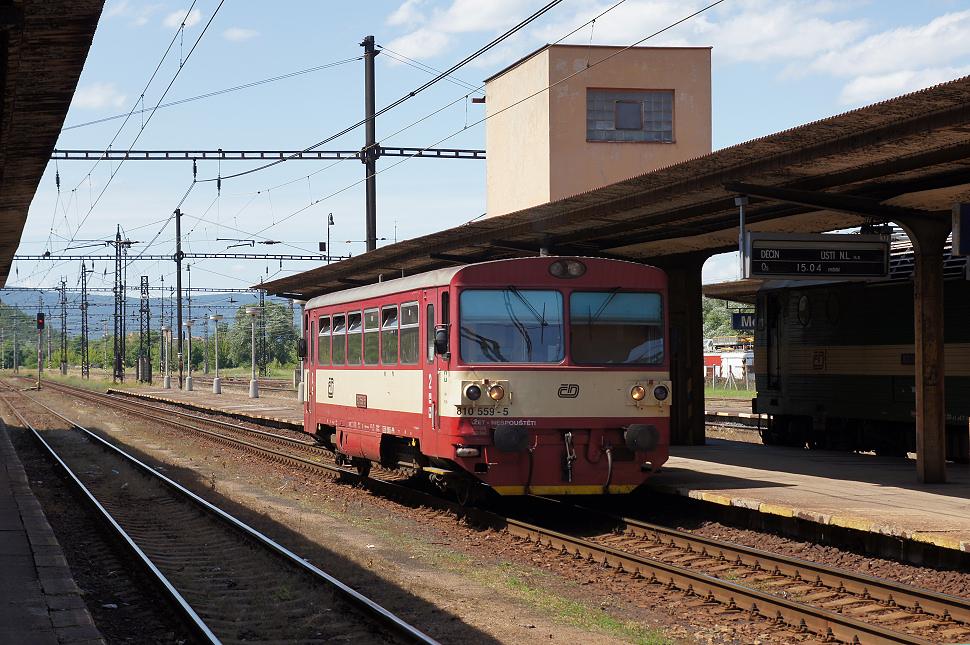 http://www.janw.de/eisenbahn/archiv/cz/2011/0903.jpg